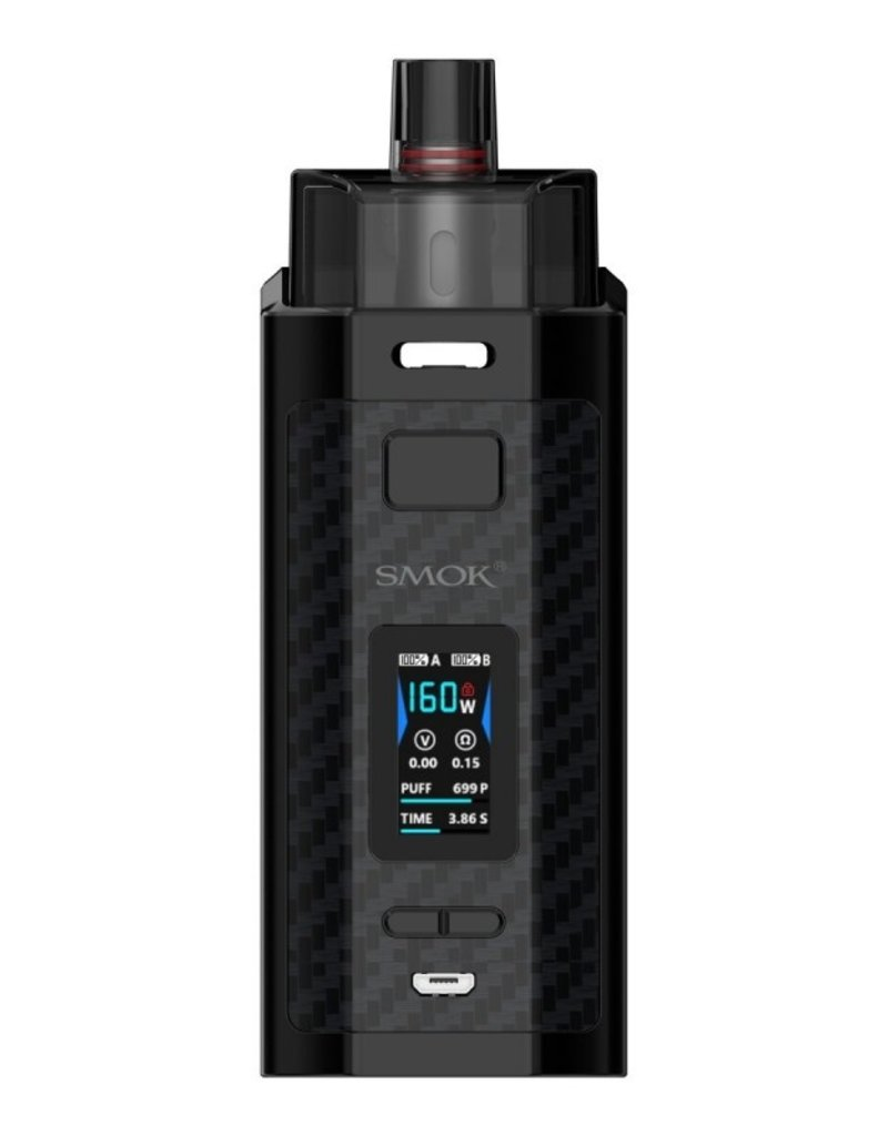 SMOK SMOK RPM160 Kit