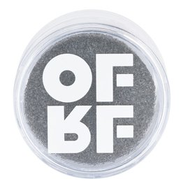WOTOFO Wotofo OFRF nexMESH Replacement Glass