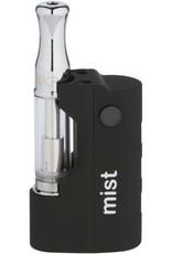 The Kind Pen Mist Personal Vaporizer