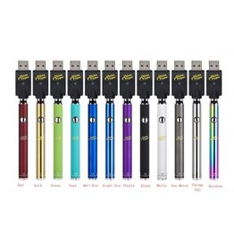 DazzVape Dazzvape Twist Pen 350mah