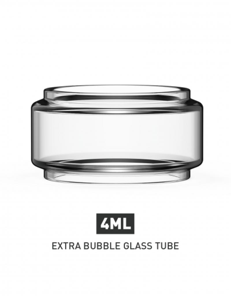 LOST VAPE Lost Vape Ultra Boost X Tank Replacement Glass