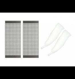 GEEKVAPE Geekvape Zeus X Micromesh Coil