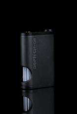 528 Customs DS Squonk (Dual 18650)