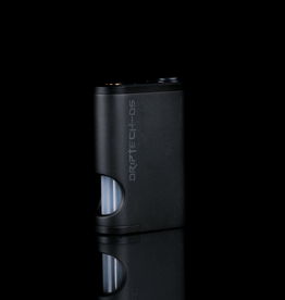 528 Customs DS Squonk (Dual 18650)