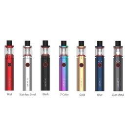 SMOK SMOK Vape Pen V2 Kit