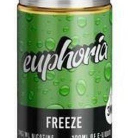 EUPHORIA Freeze [Euphoria]