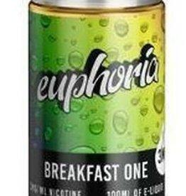 EUPHORIA Breakfast One [Euphoria]