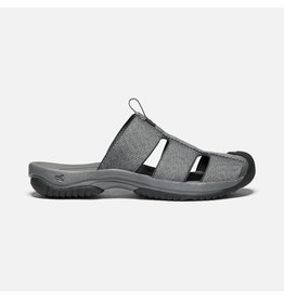 KEEN MEN'S BELIZE-STEEL GREY