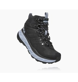 HOKA ONE ONE WOMEN'S STINSON MID GORE-TEX