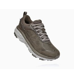 HOKA ONE ONE WOMEN'S CHALLENGER LOW GORE-TEX WIDE