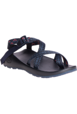 CHACO MEN'S Z/2 CLASSIC-STEPPED NAVY
