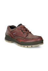 ECCO MEN'S TRACK 25 SHOE