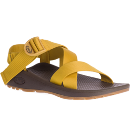 CHACO WOMEN'S MEGA Z/CLOUD-SOLID GOLD