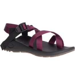 CHACO WOMEN'S Z/2 CLASSIC-SOLID FIG