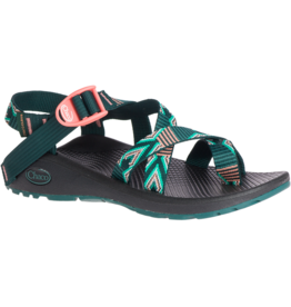 CHACO WOMEN'S Z/CLOUD 2-PUNTA PINE