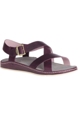 CHACO WOMEN'S WAYFARER-FIG