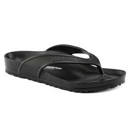 BIRKENSTOCK HONOLULU EVA-BLACK