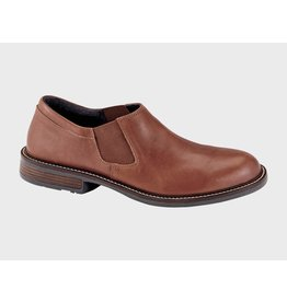 NAOT MEN'S DIRECTOR-SOFT MAPLE