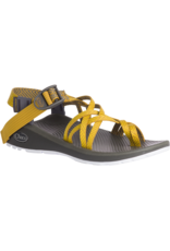 CHACO WOMEN'S Z/CLOUD X2-HERMES GOLD