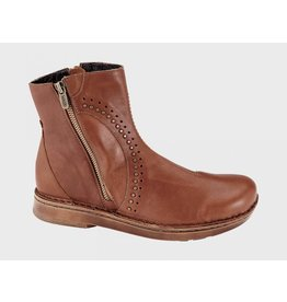 NAOT WOMEN'S CETONA-SOFT MAPLE