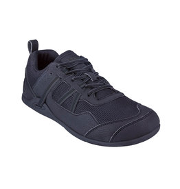 XERO MEN'S PRIO-BLACK