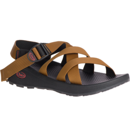 CHACO MEN'S BANDED Z/CLOUD-COGNAC