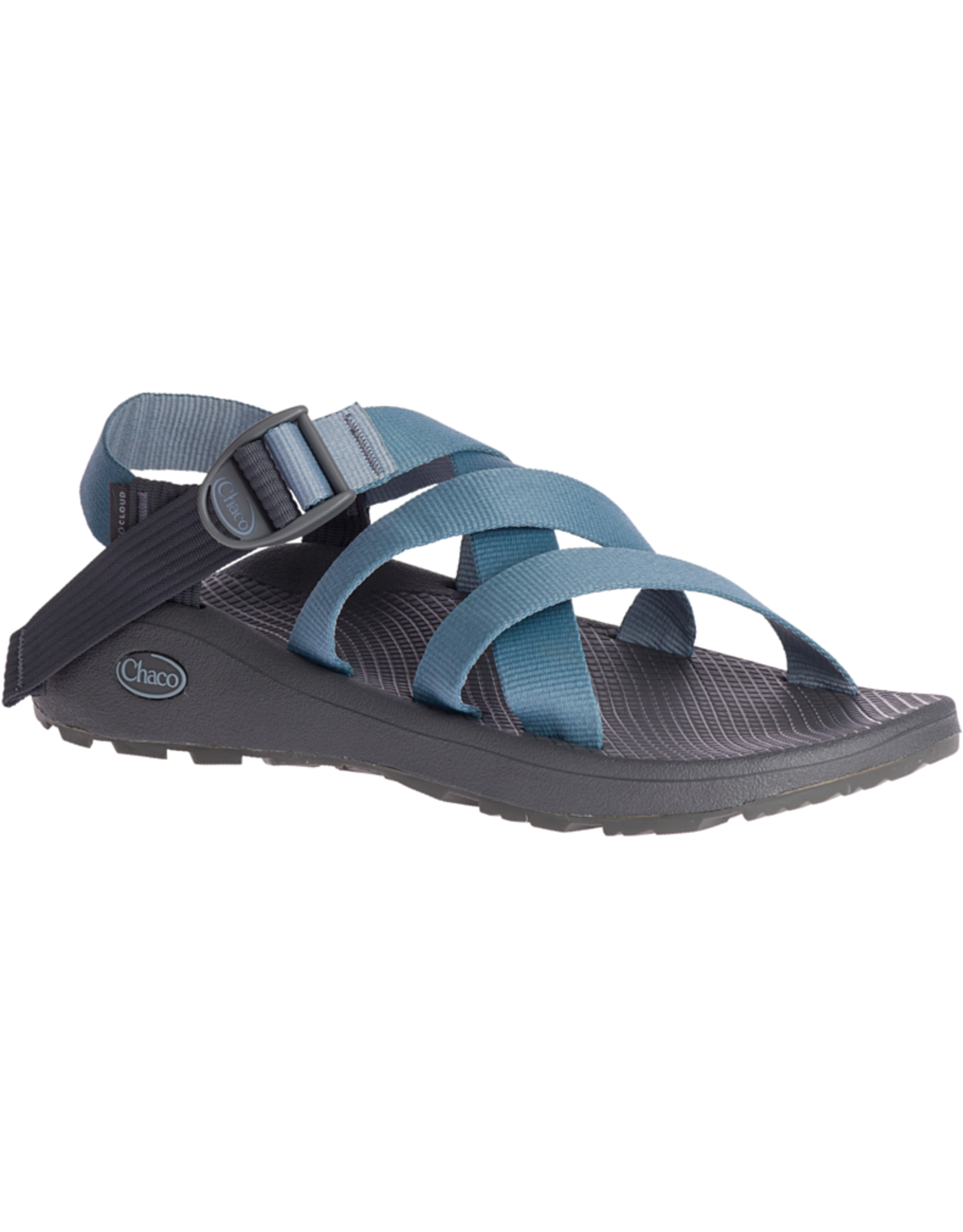 CHACO WOMEN'S BANDED Z/CLOUD-MIRAGE WINDS