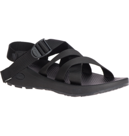 CHACO WOMEN'S BANDED Z/CLOUD-BLACK