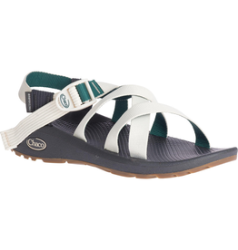 CHACO WOMEN'S BANDED Z/CLOUD-SALT MALLARD