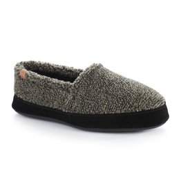 ACORN MEN'S ACORN ORIGINAL MOC-EARTH TEX