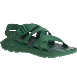 CHACO MEN'S BANDED Z CLOUD-PASTURES