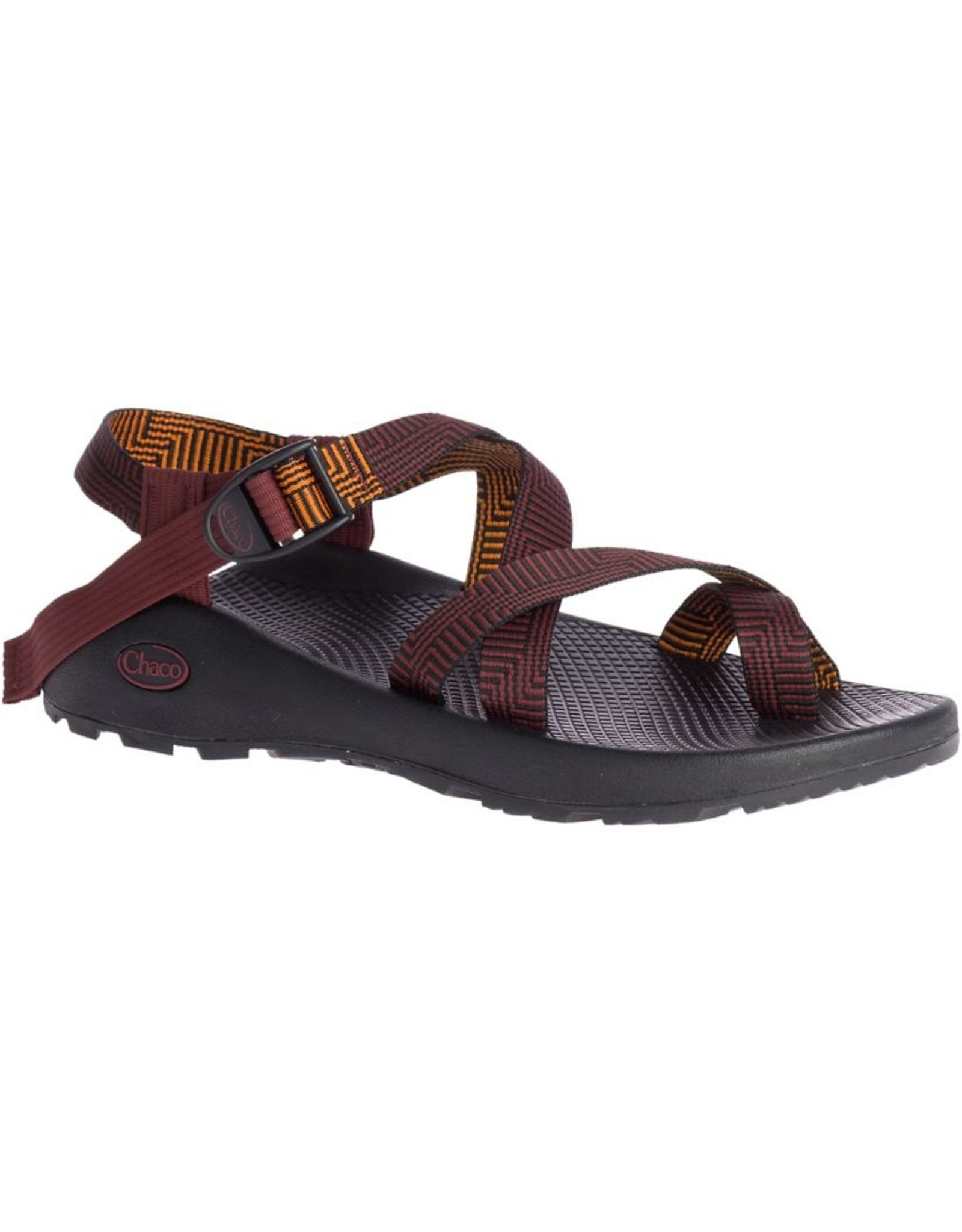CHACO MEN'S Z/2 CLASSIC-FORE PORT