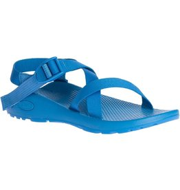 CHACO WOMEN'S Z/1 CLASSIC-CERULEAN