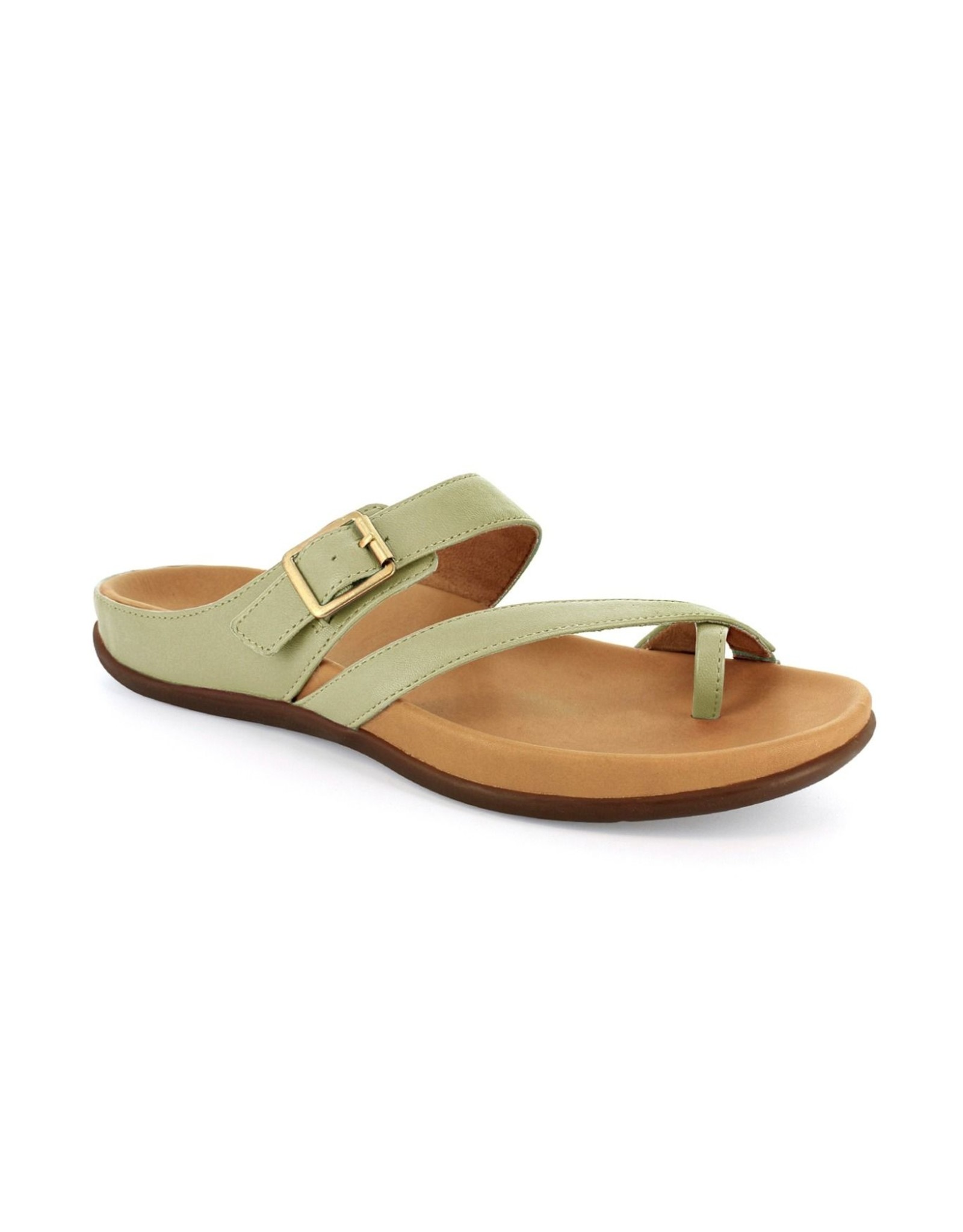 WOMEN'S NUSA-SAGE GREEN