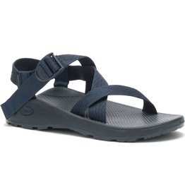 CHACO MEN'S Z/CLOUD-SERPENT NAVY
