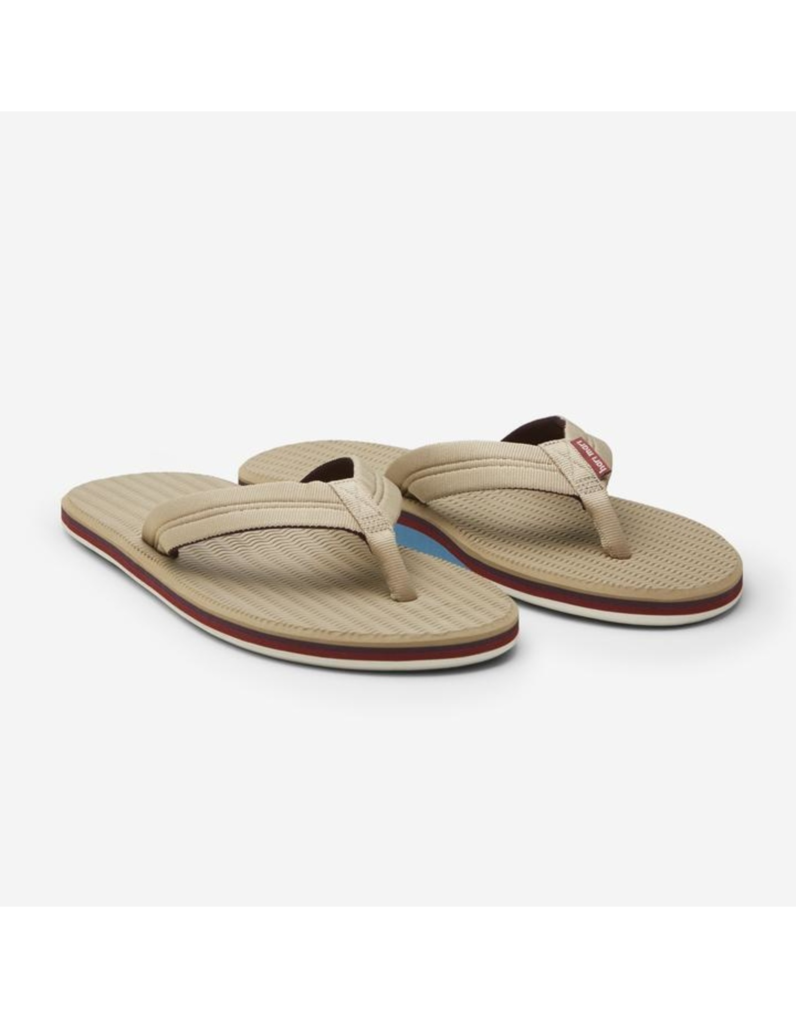 HARI MARI MEN'S DUNES-TAN