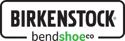 Birkenstock-Bend Shoe Co