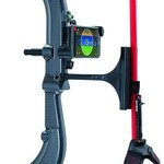 Accubow ACCUBOW Phone Mount