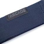 Arcade ARCADE Ranger Navy
