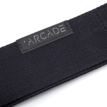 Arcade ARCADE Midnighter Black Belt