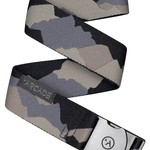 Arcade ARCADE Ranger Grey/Peaks Camo Belt