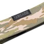 Arcade ARCADE Ranger Camo Belt