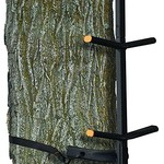BigGame The Ascender Climbing System, Ladder Links, Big Game Tree Stands