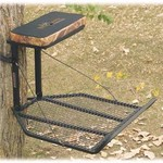 BigGame The Boss XL Tree Stand
