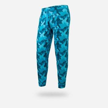 BN3TH Sleepwear Long Pants