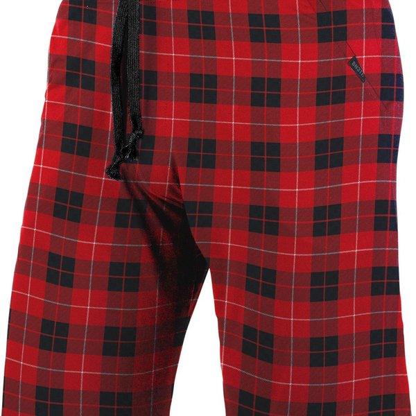 BN3TH Sleepwear Shorts
