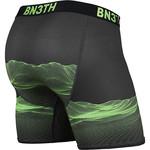 BN3TH Pro w/XT2 Active Base Layer Boxer Brief