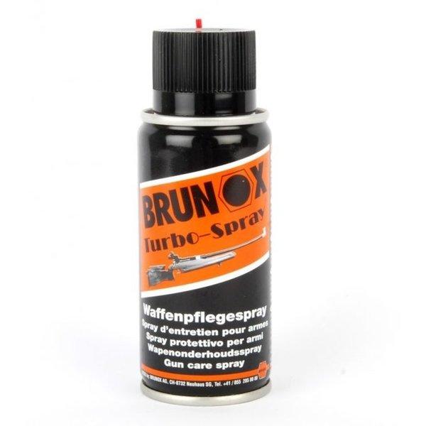 Brunox Brunox Turbo-Spray 120ml