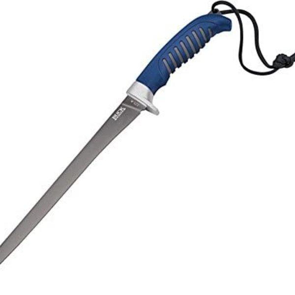 """Buck Silver Creek 9 5/8"""" Fillet Knife 0225BLS-B BUCK"""