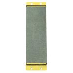Buck Edge Tek, Buck Bench Stone Diamond Sharpener Coarse #97077